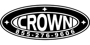 Crown Sanitation